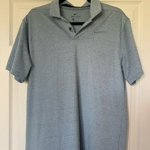 Nike Dry Fit Polo